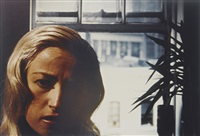 untitled #78 by cindy sherman