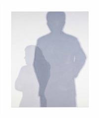 shadow by jiro takamatsu