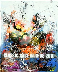 classic race aarhus 2010 by ulf røll larsen