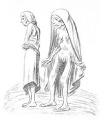 lilith adams erste frau
