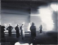 ohne titel by rafal bujnowski