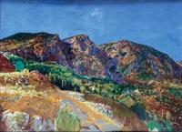 delphi by manuel alcorlo