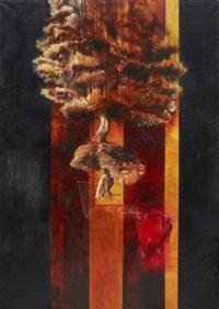 el bosque numero 2 by roberto cortázar