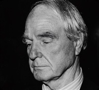 henry moore by ursula zeidler