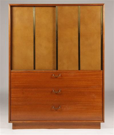 Dressing cabinet - Cabinet de radiologie amiens ...