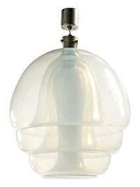 lámpara de techo by carlo nason
