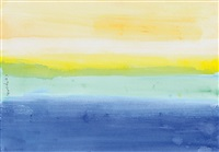 mare e deserto by antonio corpora