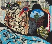 history keeps me awake at night by david wojnarowicz
