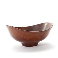 large bowl by finn juhl