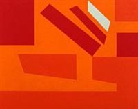 concrete composition by paul gadegaard