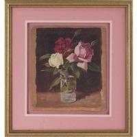 roses by c. loeffler freynberg