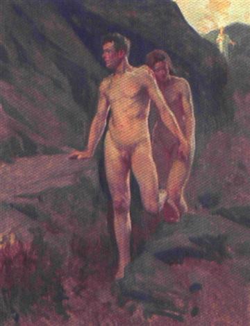 faste bryster mand søger kvinde