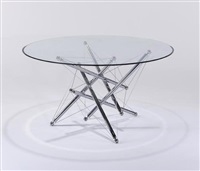 tension table by theodore waddell