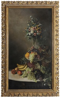 still life by susie w. dugan