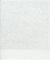 area bianca by alfredo rapetti