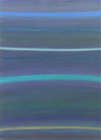 composition by larissa astrein