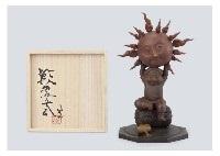 daikoku doji by satoshi yabuuchi