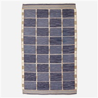 rutig half-pile carpet by marta maas-fjetterstrom