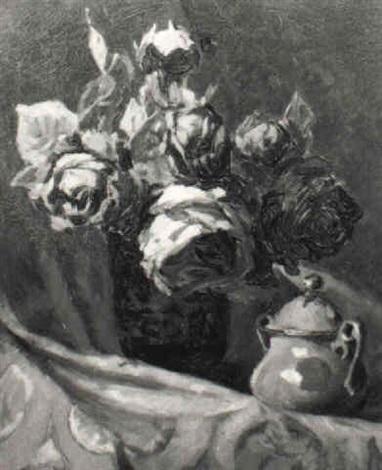 rote rosen by anton hans karlinsky