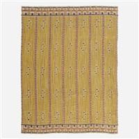 gult draperi wall hanging by marta maas-fjetterstrom