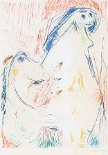 proposition enceinte by asger jorn
