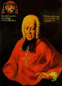 bildnis des fürsterzbischofs jakob ernst von liechtenstein by austrian school-salzburg (18)