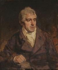 herrenportrait by john opie