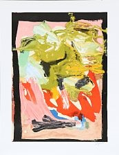 drømmebilleder (3 works) by robert jacobsen