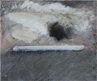 a ship of fog by tero laaksonen