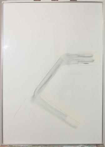 schwarzwald intim hose und komposition aus der acht blätter umfassenden mappe schwarzwald 3 works by dieter krieg