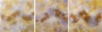 triptych (triptych) by kevin atkinson
