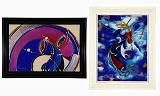 gentle love, white sonata (2 works) by martiros manoukian