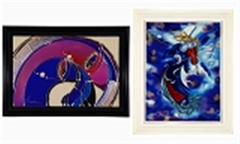 gentle love white sonata 2 works by martiros manoukian