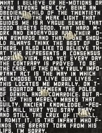 he-motions by mark titchner