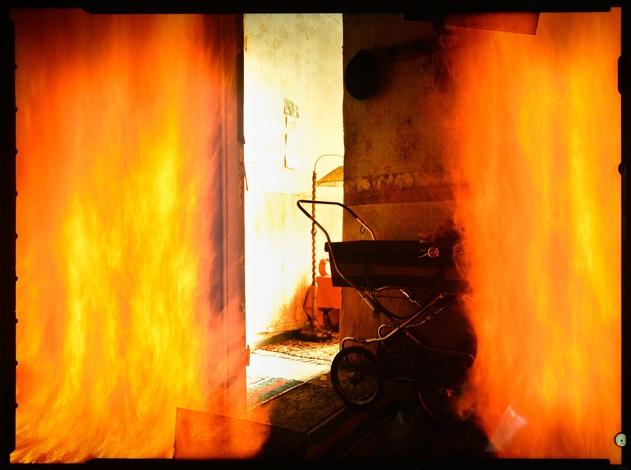 fire haapsalu estonia sunday 30 6 1996 5 pm by jyrki parantainen