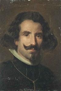 diego velázquez wikipedia español