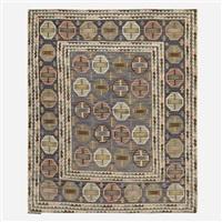 dukater flatweave carpet by marta maas-fjetterstrom