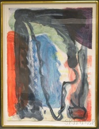 no. 20 (+ no. 42; 2 works) by melissa meyer