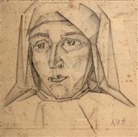 nun by markov