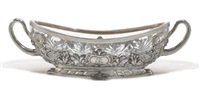 bowl by natan mikhailovich bobir