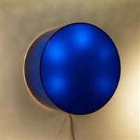 bulbox 2.0 by leo villareal