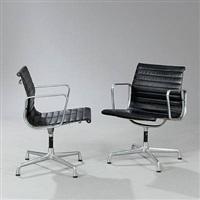 Charles Eames | artnet | Page 84
