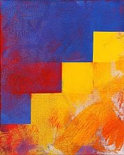 composition by per arnoldi