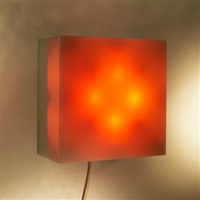 bulbox 1.0 by leo villareal