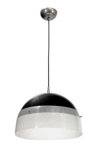 lampada a sospensione by giuseppe ostuni
