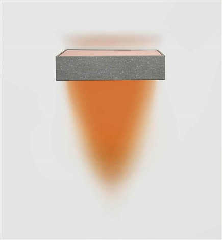 untitled (d65) by donald judd
