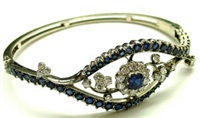 bangle by g. nardi
