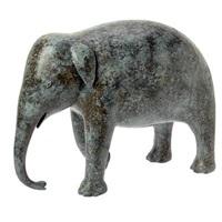 elephant by richard w. boardman
