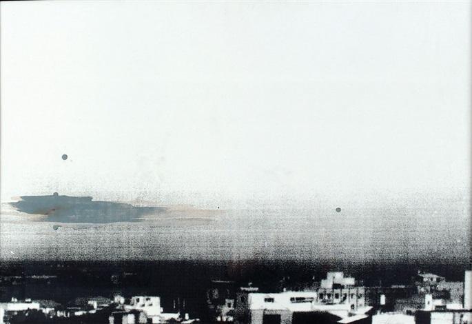 landscape by sigalit landau