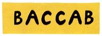 baccab by maria lindberg